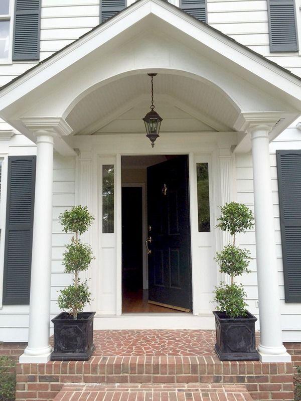 Dutch Colonial Front Door Designs Door Front Doors Beautiful Front