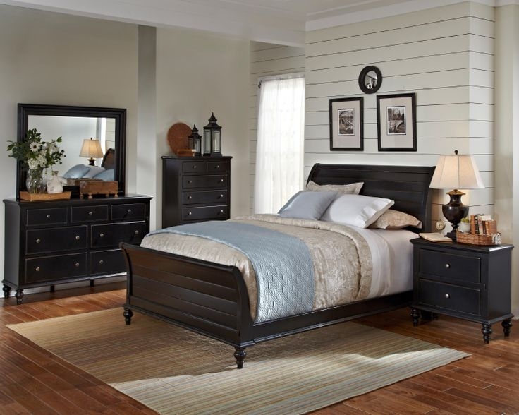 Napa Valley P654 By Progressive Furniture Ahfa Progressive Furniture Napa Valley Dealer
