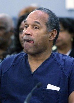Former #LA prosecutor on #OJ #Simpson #trial: The glove did fit  #examinercom