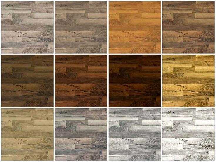 Textura Del Esqu 205 Textura De Madera Pisos De Madera