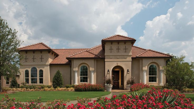 25 Best Ideas About Toll Brothers On Pinterest Luxury Home Designs Luxury Dream Homes And