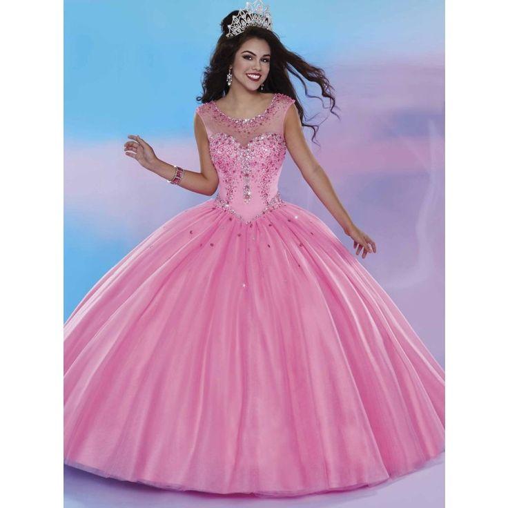 Mejores 8 imágenes de ivancho en Pinterest | 15 vestidos dulces ...