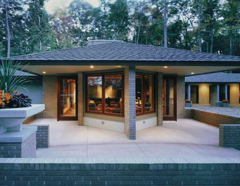 22 best Prairie Style Homes images on Pinterest | Homes, Craftsman Prairie Home Design Best Logo on small home designs, popular home designs, new england home designs, dakota prairie designs, green city designs, forest home designs, stone home designs, southwest home designs, 4 square house plans and designs, wood home designs, affordable home designs, hillside home designs, florida home designs, stylish eve home designs, coastal home designs, nigerian home designs, two story home designs, unusual home designs, model home designs, 2015 home designs,