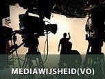 School TV Mediawijsheid VO - Verzameling filmpjes over de veranderende wereld en de invloed van de media