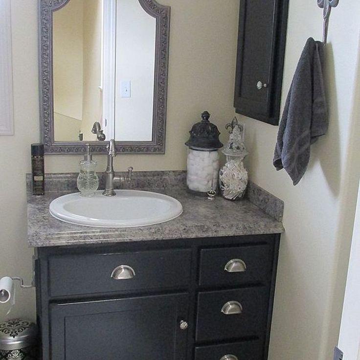 our bathroom remodels 2013 small bathroom vanities on vanity for bathroom id=64160