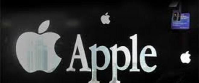 Covesia.com - Pemerintah Amerika Serikat (AS) dan Apple akan berhadapan di pengadilan pada Selasa (22/03) dalam kasus yang bisa jadi berpengaruh terhadap...