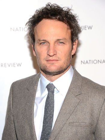 'Zero Dark' Actor Jason Clarke to Star in 'Dawn of the Planet of the Apes' (Exclusive)