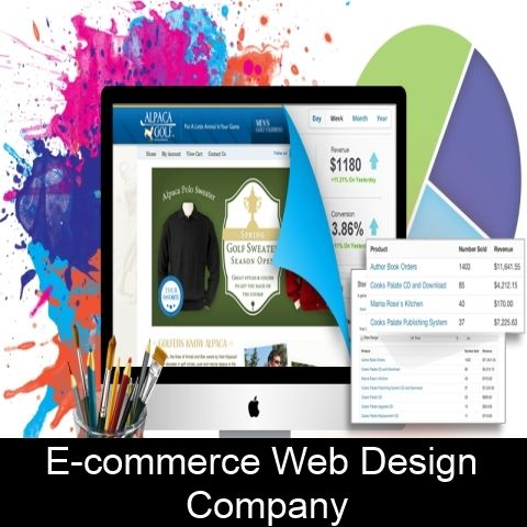 E-commerce Web Design Company  http://www.ayushvedainformatics.com/ecommerce-solutions/e-commerce-website-design/  Best e-commerce web design for your online business at affordable price.  #ecommercewebdesign