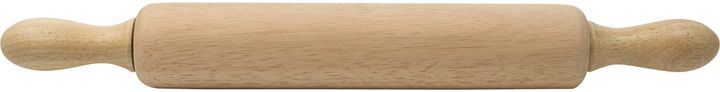 TSP by Architec Traditional Rolling Pin