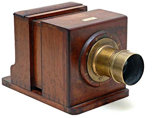 the first camera photography George eastman is no exception  eastman had to drop out of high school to help support his familyhis first job was with an  after buying the photography.