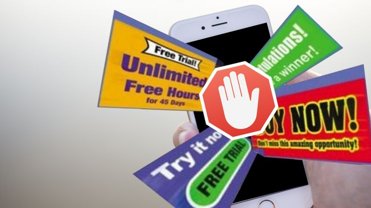 Is the risk of Ad-Blocking Software Pulling the Growth of Mobile Advertising Up?  Ever since apple has announced that its latest #iOS will enable ad-blocking through its default browser 'Safari' which is the most used browser in US, It created an environment of panic among #AffiliateMarketers who see it as a great threat on their business. But, Display marketing still retains the potential of keep growing in future.
