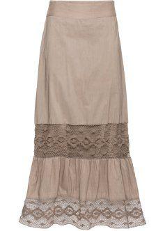 Beställ damkläder och herrkläder till förmånliga priser | bonprix.se