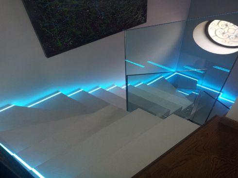 Effetto Luce - Luxury Scale