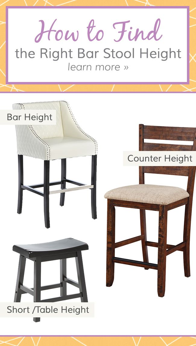 add style and to your space with bar stools the most common size stools are table height counter height bar height and extra tall bar