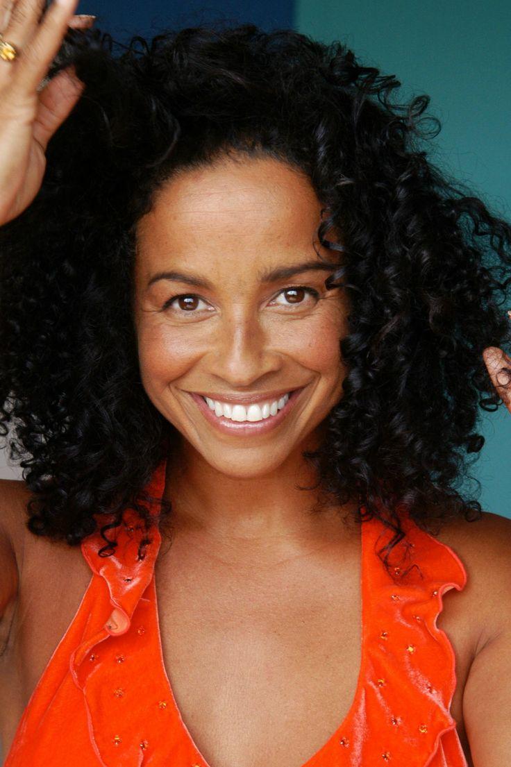 Rae Dawn Chong Lesbian Simple 64 best classic beauty images on pinterest | beautiful black women