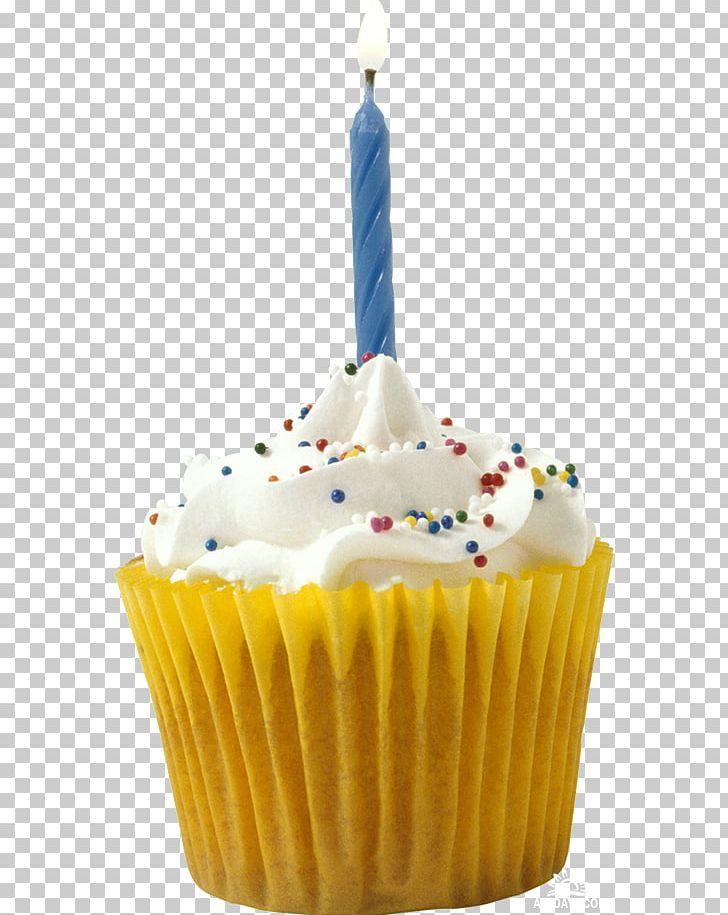 Birthday Cake Happy Birthday To You Wish Png Animation Baking