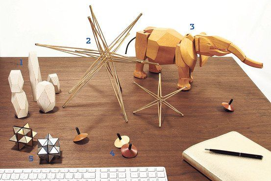 Office Toys For Geeks : Best images about awesome desk toys on pinterest