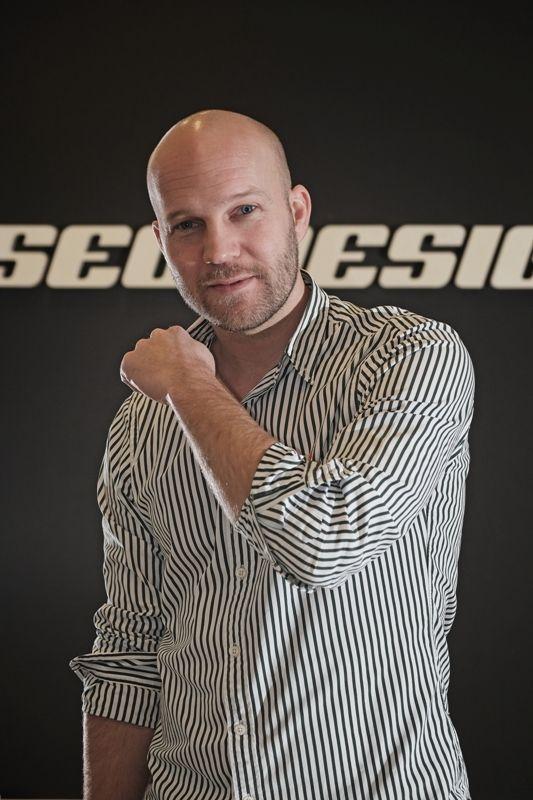 Henrik Angervall - CMO #seodesign #seo #sokmotoroptimering #webbutveckling #goteborg http://www.seodesign.se