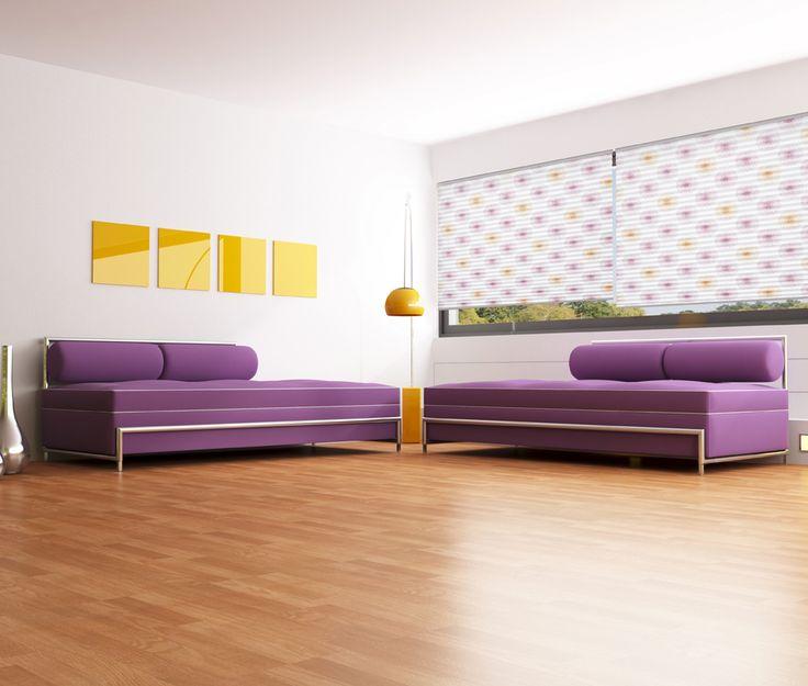 40 besten wohnzimmer bilder auf pinterest plissee angebote und artemis. Black Bedroom Furniture Sets. Home Design Ideas