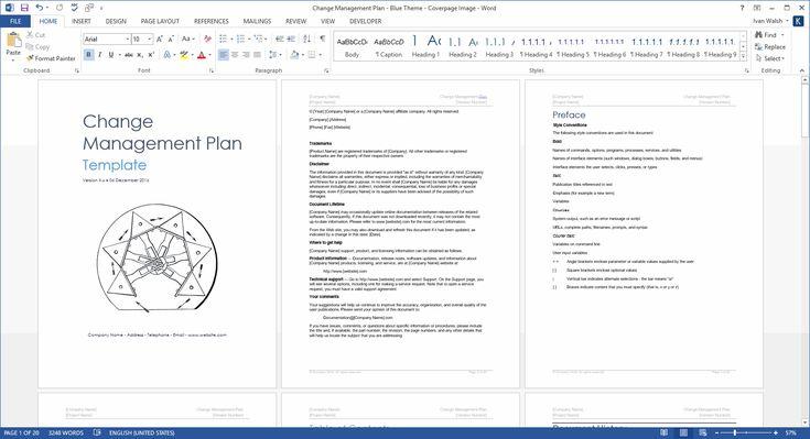 software development lifecycle templates ms word excel Bu Tarz