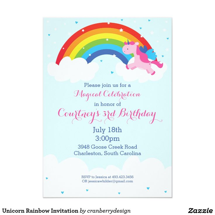 Bday Invitation was good invitations layout