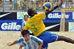 Itaú renova patrocínio com futebol de areia - http://marketinggoogle.com.br/2014/02/10/itau-renova-patrocinio-com-futebol-de-areia/