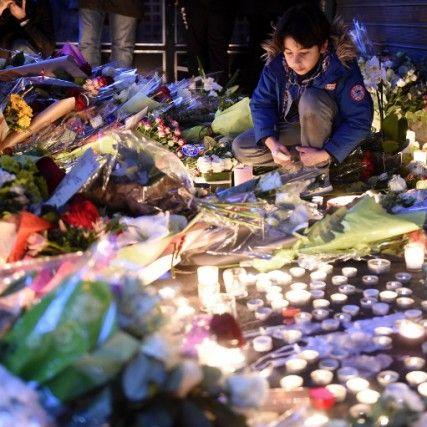 Attentats à Paris : comprendre ce qu'il s'est passé