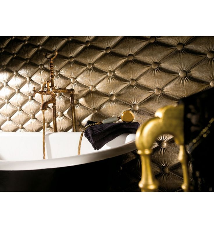Dekoration - Kakelmonster | Mosaik Montella Vit 12x25