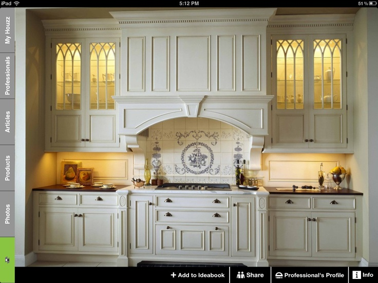 715 best Ranges \ Hoods images on Pinterest Kitchen ideas - kitchen hood ideas
