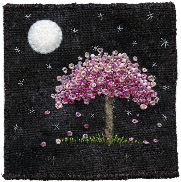 """https://flic.kr/p/7GC8DC 