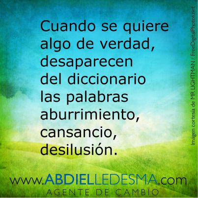 Pin by Abdiel Ledesma on Frases | Pinterest