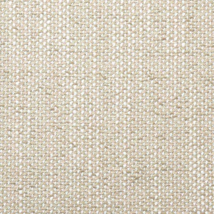 Warwick Fabrics : ZANDER Stone. THIS IS THE ONE! About $40 a metre. Heavy duty commercial and scotchguarded!