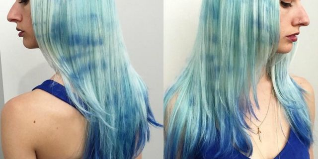 13 Gorgeous Fall Hair Colors to Try | The Best Hair Color Trends for Fall