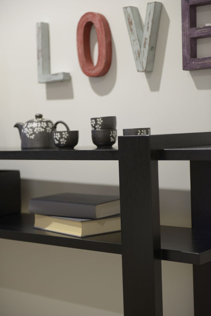 #Decor #interior #design #inspiration from Ausbuild Newbury display home. www.ausbuild.com.au