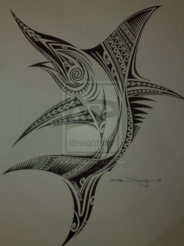 tribal sailfish tattoos pinterest art love this and love. Black Bedroom Furniture Sets. Home Design Ideas