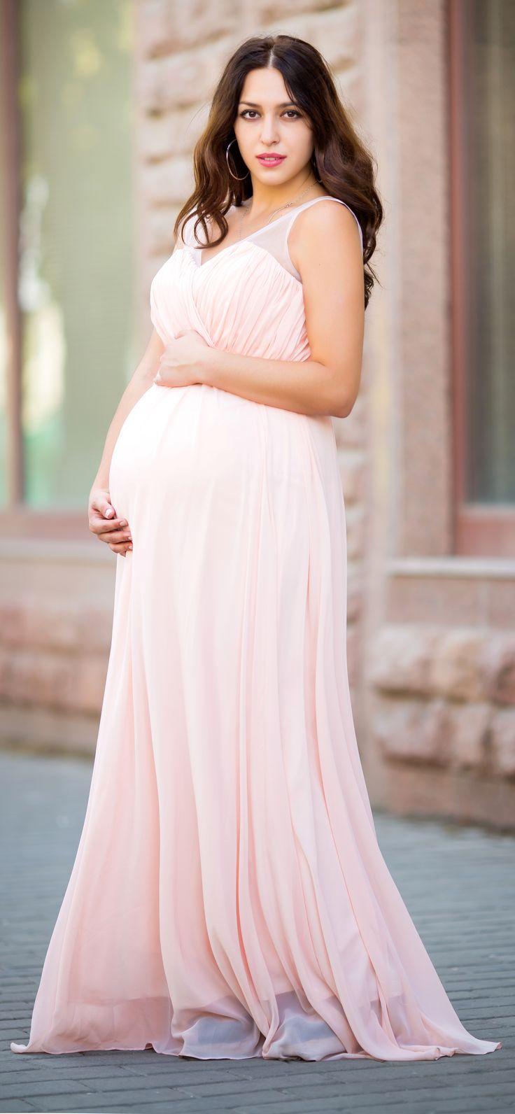 Шикарные вечерние платья.В них Вы будите ощущать себя превосходно.одежда для беременных, одежда для будущих мам, платья для беременных https://www.facebook.com/boutiquehappymama https://www.instagram.com/happymama.uz