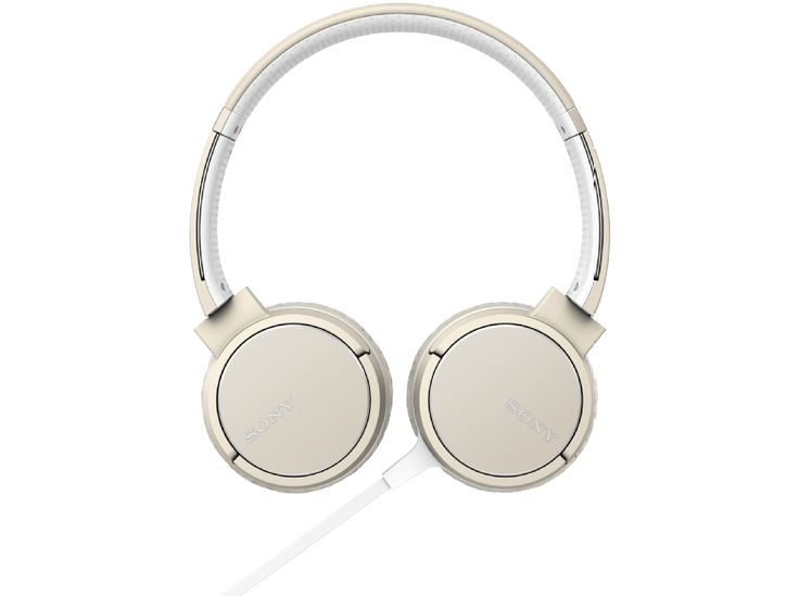génial SONY Casque audio MDRZX660APC chez Media Markt Plus de jeux ici: https://www.paradiseprivatehospital.com/boutique/pc/sony-casque-audio-mdrzx660apc-chez-media-markt/