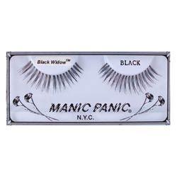 Manic Panic eyelashes www.ukdk.dk