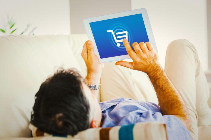 ALDI Online-Shop: Das könnt ihr bei ALDI bestellen