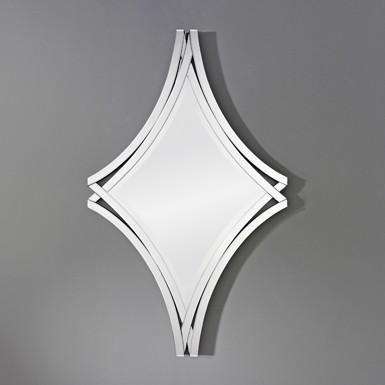 Deknudt Mirror - Twice Mirror