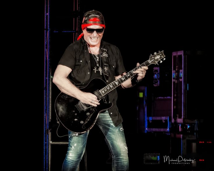Another one of my favorites...Neal Schon of Journey captured in the moment of greatness during their San Francisco Fest 2016 performance at Perfect Vodka Amphitheatre in WPB, FL on June 11, 2016👌🎸🎼🤘  © 2017 Michael Polissky Productions, all rights reserved. To see the full album, visit my website at www.MichaelPolisskyProductions.com  #MichaelPolisskyProductions #ConcertPhotography #Journey #NeilSchon #PerfectVodkaAmpitheatre #SanFranciscoFest2016