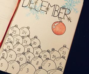 Image result for december mood tracker