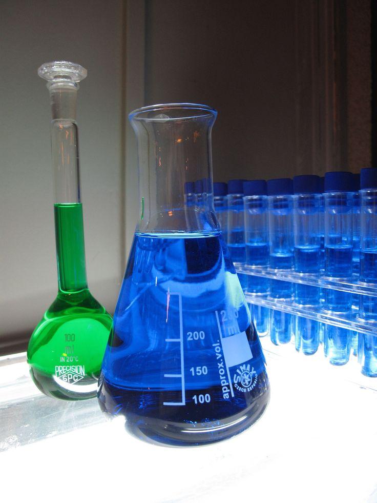 Como Montar um Laboratório  http://engetecno.com.br/port/proj-carol.php?projeto=laboratorio-para-produtos-veterinarios-10-analises-dia   Como Montar um Laboratório de Prótese Dentária, Como Montar um Laboratório de Ciências na Escola, Como Montar um Laboratório de Eletrônica, Como Montar um Laboratório de Análise de Solo, Como Montar um Laboratório de Calibração de Instrumentos, Como Montar um Laboratório Análises Clínicas  ENGETECNO: 35. 3721.1488 http://www.engetecno.com.br/