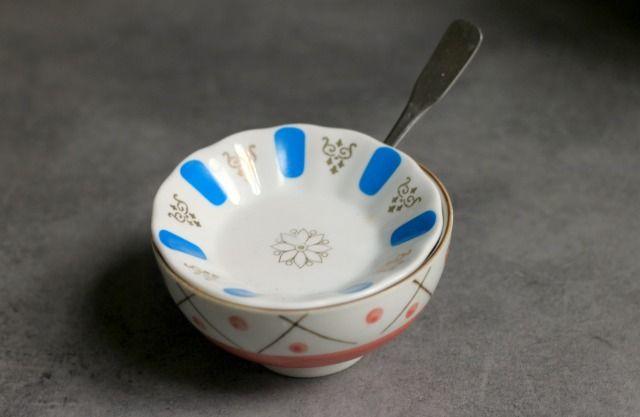 Par quoi remplacer les r cipients tupperware difficile for A quoi sert le bicarbonate de soude en cuisine