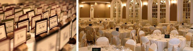 Sterling Hotel - Weddings Wedding Venues, Sacramento, Ca