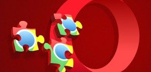 How to Install Google Chrome Extensions in Opera Browser #Apple #Tech