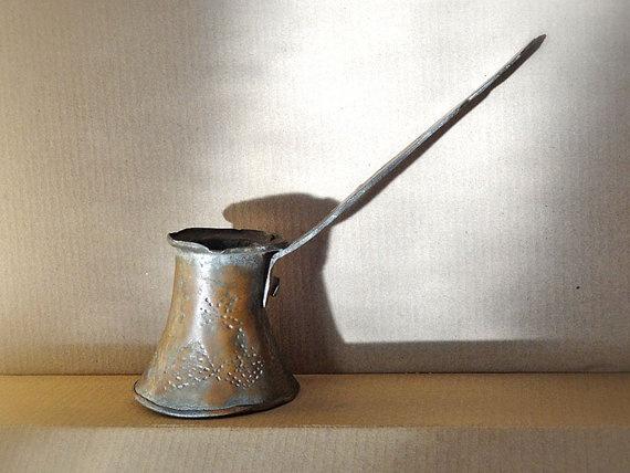 108 Best Coffee Pots Images On Pinterest