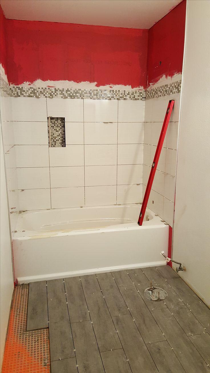 22 mejores imágenes de my diy bathroom renovation project en