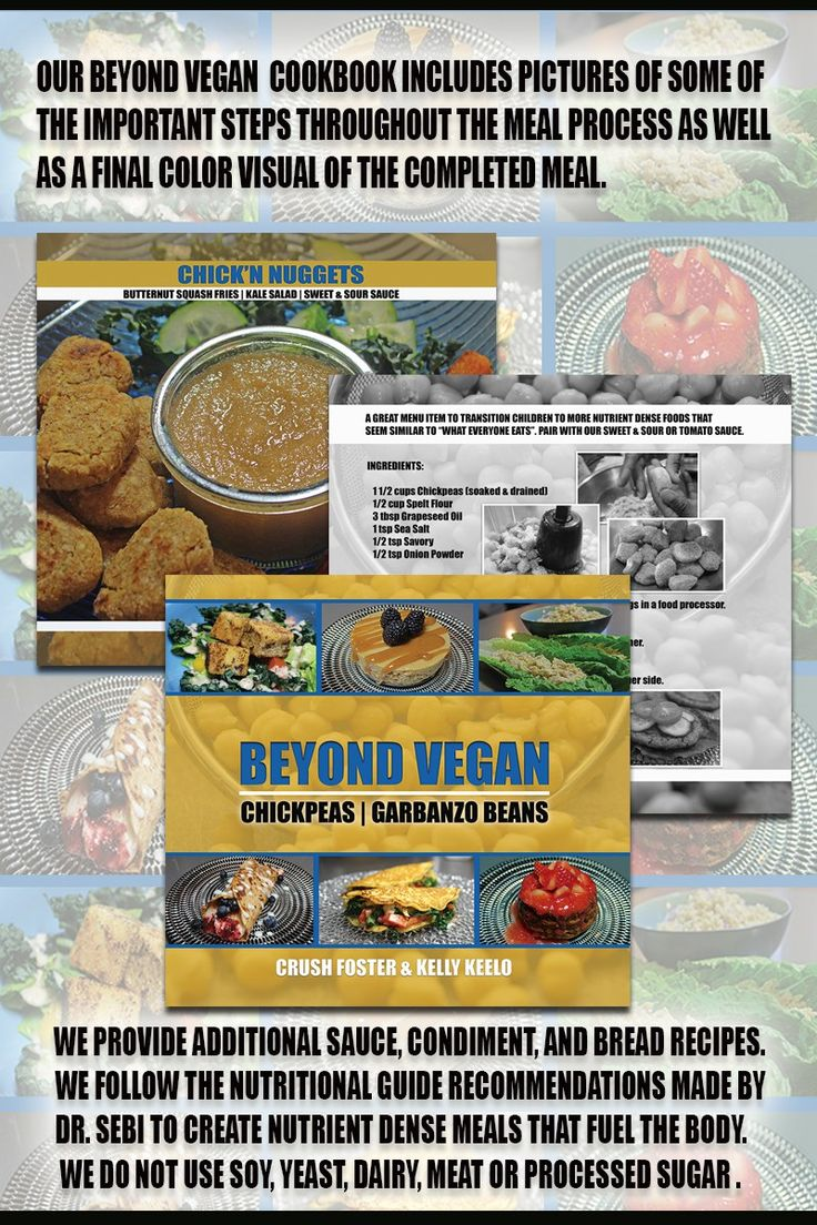 47 best beyond vegan alkaline eclectic foods recipes lifestyle visit the post for more fandeluxe Gallery