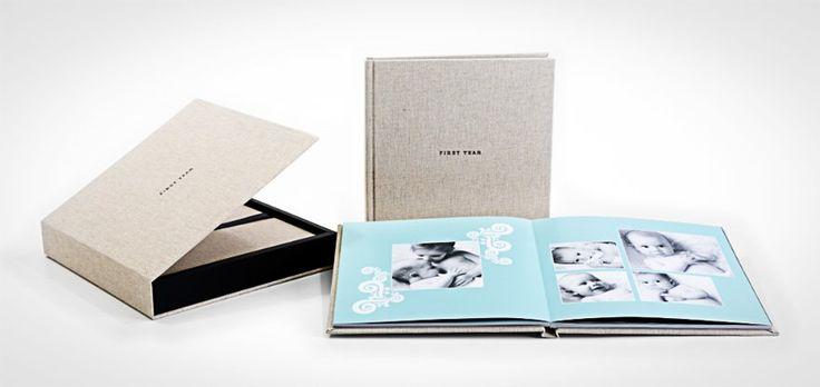 Sono arrivati i nuovi modelli di Event Book di Album Epoca | Album Epoca
